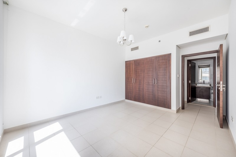 2 Bedroom Apartment For Sale in  Boulevard Central Tower 2,  Downtown Dubai | 6