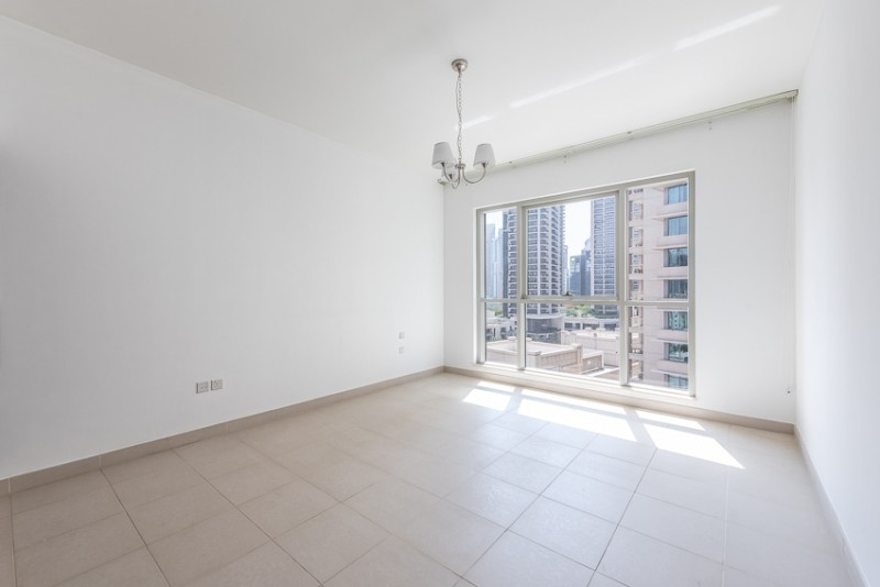2 Bedroom Apartment For Sale in  Boulevard Central Tower 2,  Downtown Dubai | 7