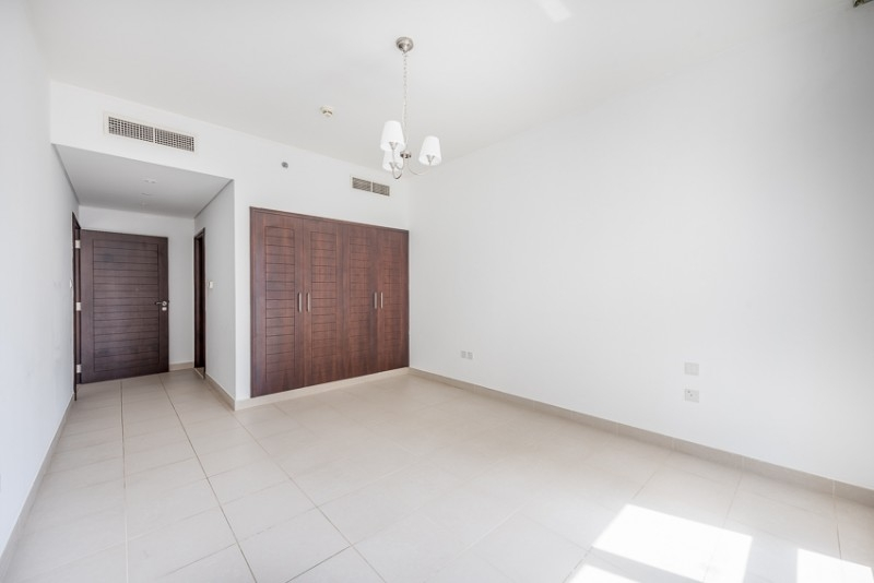 2 Bedroom Apartment For Sale in  Boulevard Central Tower 2,  Downtown Dubai | 8