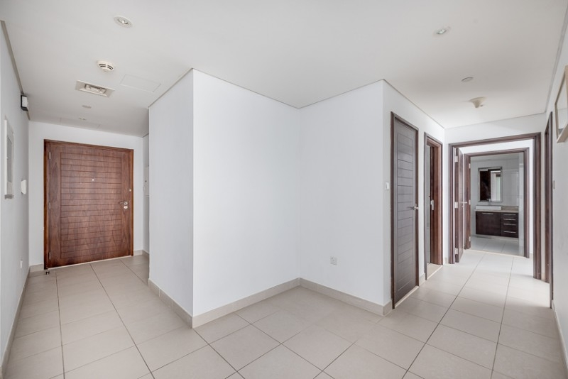 2 Bedroom Apartment For Sale in  Boulevard Central Tower 2,  Downtown Dubai | 10