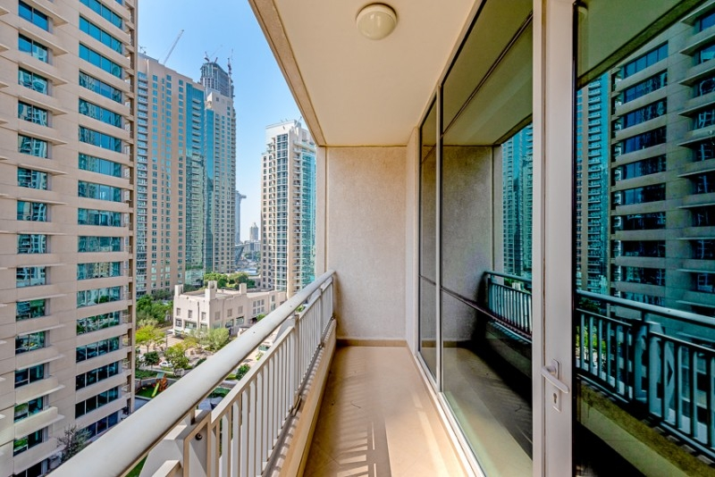 2 Bedroom Apartment For Sale in  Boulevard Central Tower 2,  Downtown Dubai | 11