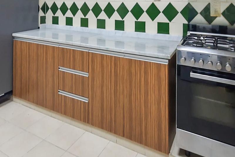 9 Bedroom Villa For Sale in  Mirdif Villas,  Mirdif | 2