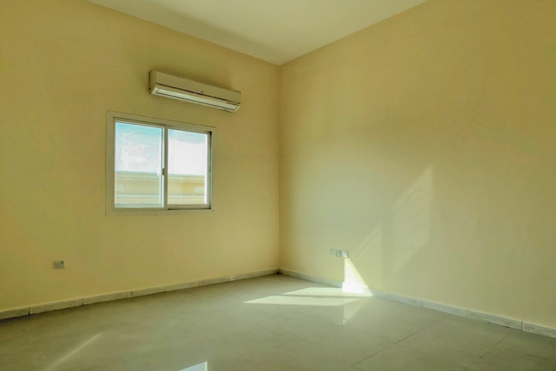 9 Bedroom Villa For Sale in  Mirdif Villas,  Mirdif | 9