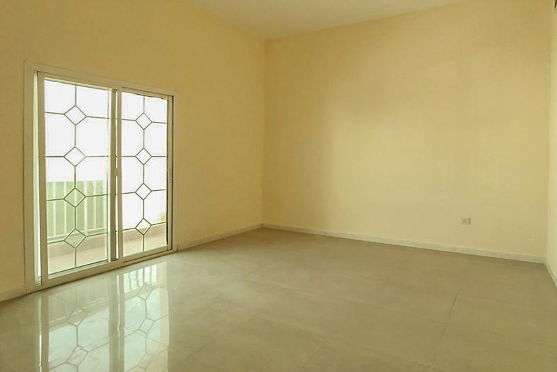 9 Bedroom Villa For Sale in  Mirdif Villas,  Mirdif | 8