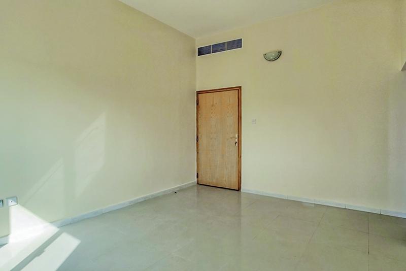 9 Bedroom Villa For Sale in  Mirdif Villas,  Mirdif | 7