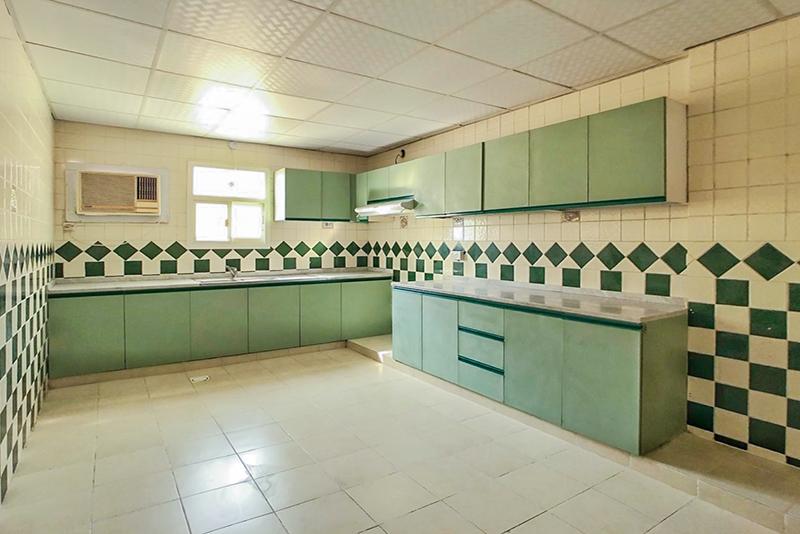 9 Bedroom Villa For Sale in  Mirdif Villas,  Mirdif | 4