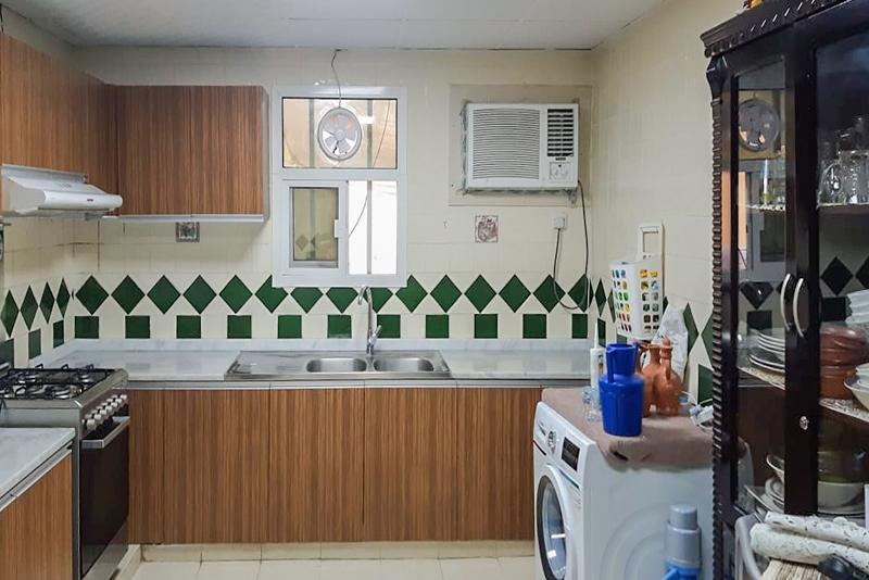 9 Bedroom Villa For Sale in  Mirdif Villas,  Mirdif | 3