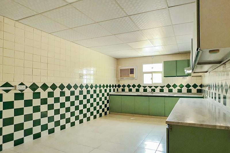 9 Bedroom Villa For Sale in  Mirdif Villas,  Mirdif | 1