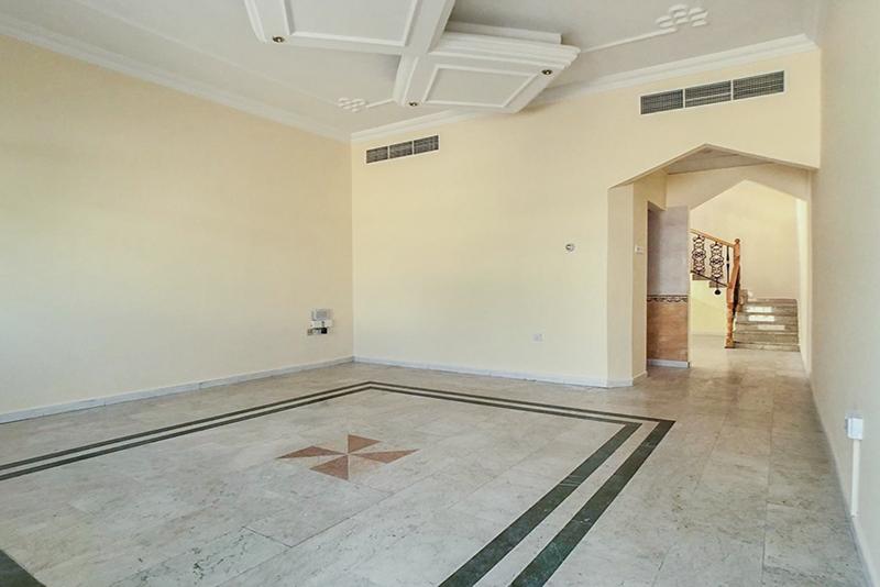 9 Bedroom Villa For Sale in  Mirdif Villas,  Mirdif | 0