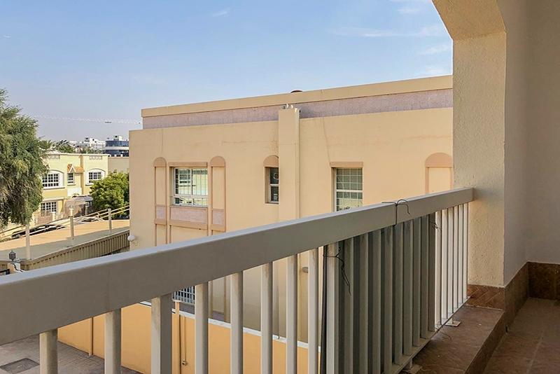 9 Bedroom Villa For Sale in  Mirdif Villas,  Mirdif | 12
