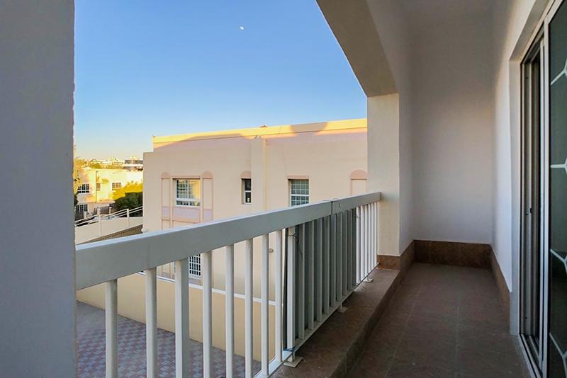 9 Bedroom Villa For Sale in  Mirdif Villas,  Mirdif | 11