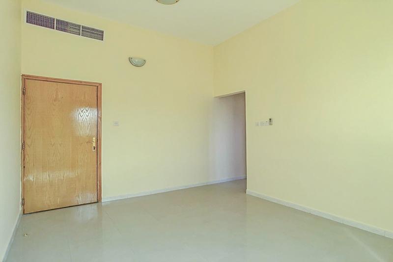 9 Bedroom Villa For Sale in  Mirdif Villas,  Mirdif | 6