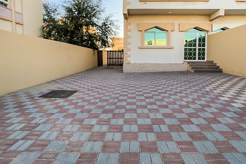 9 Bedroom Villa For Sale in  Mirdif Villas,  Mirdif | 10
