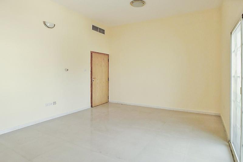 9 Bedroom Villa For Sale in  Mirdif Villas,  Mirdif | 5