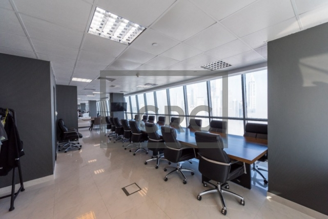 office for sale in jumeirah lake towers, jumeirah bay x3 | 6