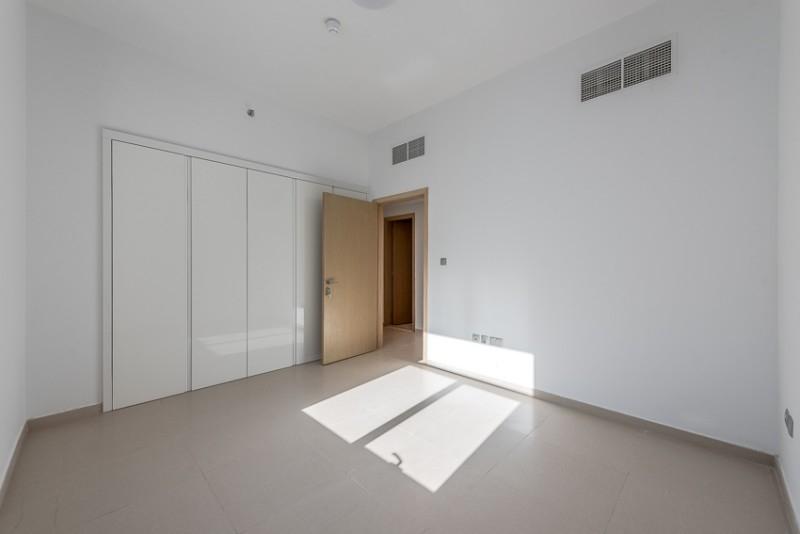 1 Bedroom Apartment For Rent in  Al Barsha 1,  Al Barsha | 5