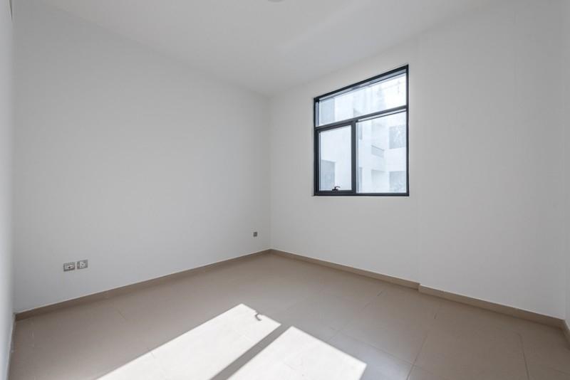 1 Bedroom Apartment For Rent in  Al Barsha 1,  Al Barsha | 4