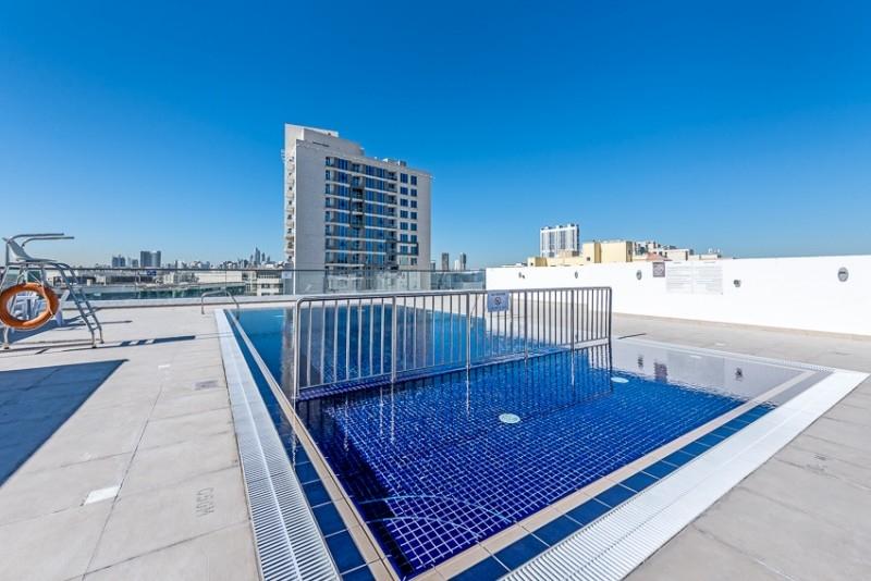 1 Bedroom Apartment For Rent in  Al Barsha 1,  Al Barsha | 11