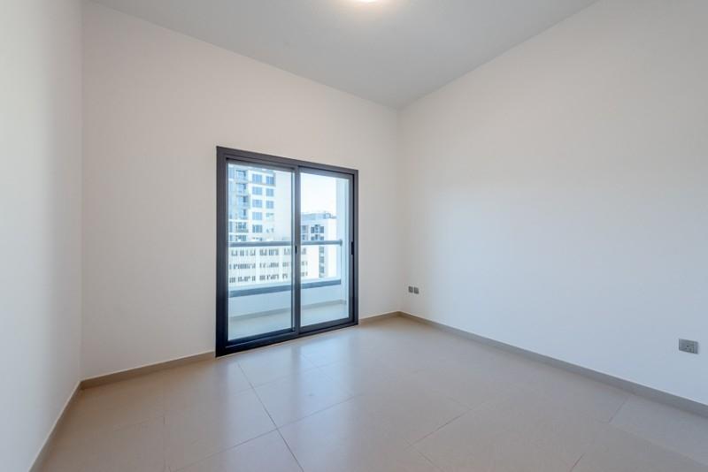 3 Bedroom Apartment For Rent in  Al Barsha 1,  Al Barsha   6