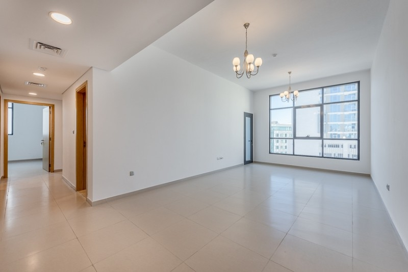 3 Bedroom Apartment For Rent in  Al Barsha 1,  Al Barsha   0