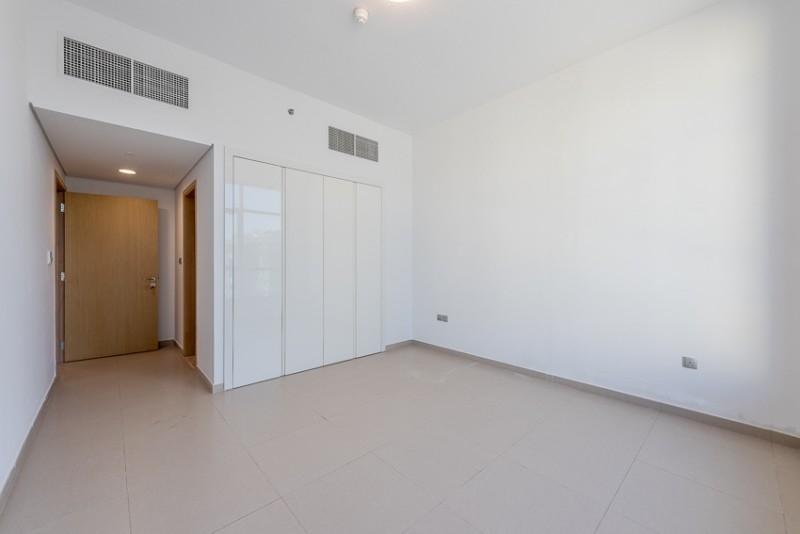 3 Bedroom Apartment For Rent in  Al Barsha 1,  Al Barsha   11