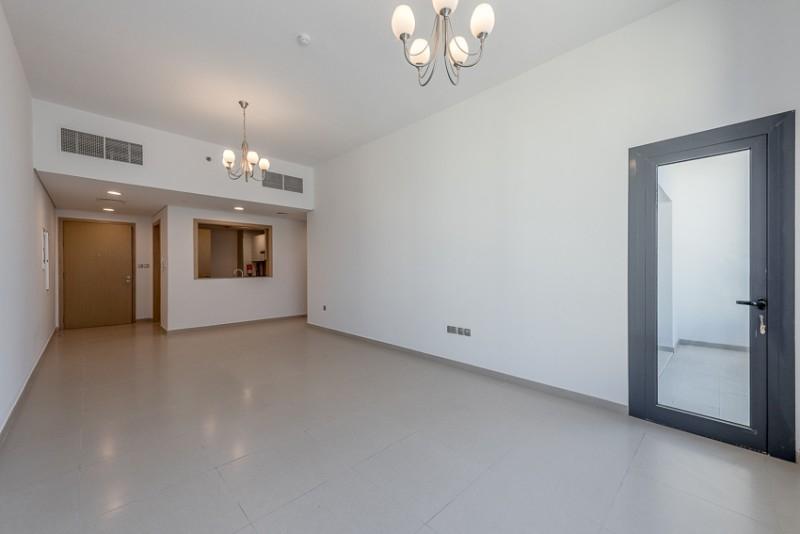 3 Bedroom Apartment For Rent in  Al Barsha 1,  Al Barsha   1