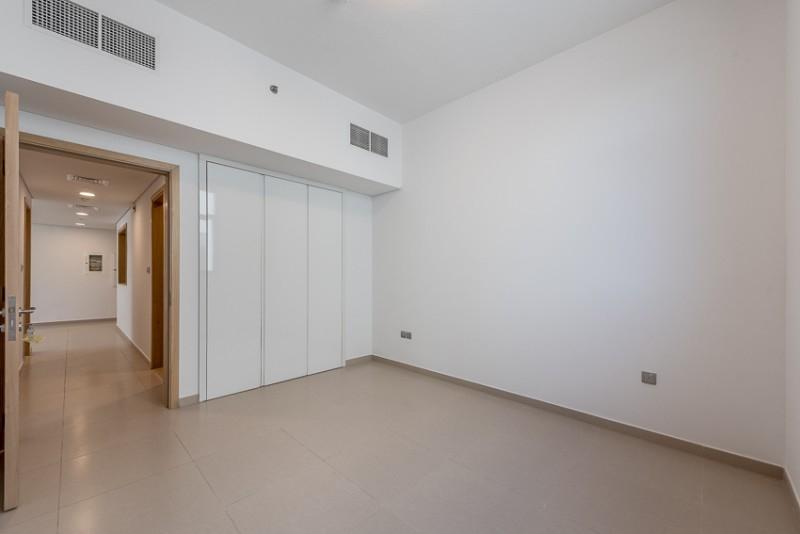 3 Bedroom Apartment For Rent in  Al Barsha 1,  Al Barsha   5