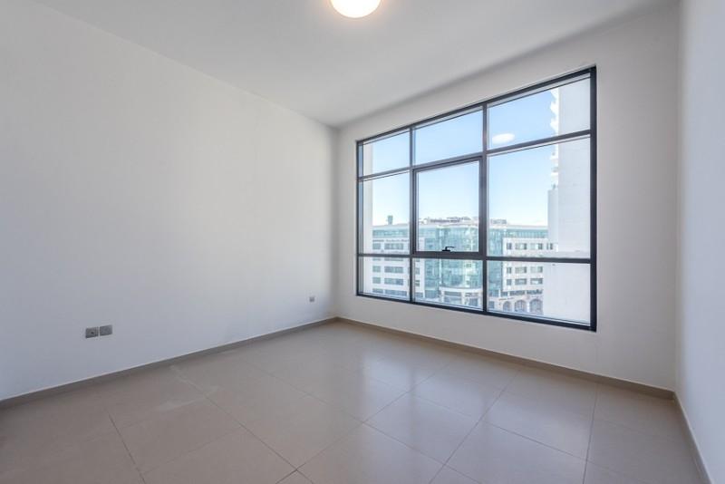 3 Bedroom Apartment For Rent in  Al Barsha 1,  Al Barsha   9