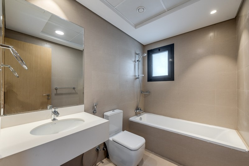 3 Bedroom Apartment For Rent in  Al Barsha 1,  Al Barsha   10