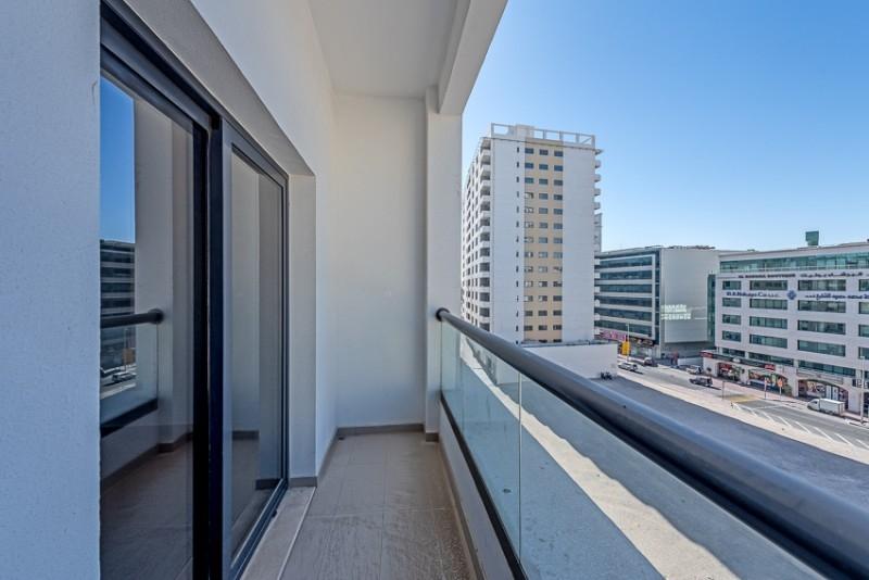 3 Bedroom Apartment For Rent in  Al Barsha 1,  Al Barsha   3