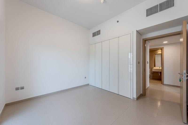3 Bedroom Apartment For Rent in  Al Barsha 1,  Al Barsha   8