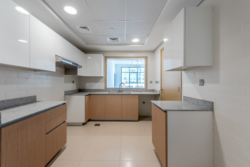 3 Bedroom Apartment For Rent in  Al Barsha 1,  Al Barsha   2
