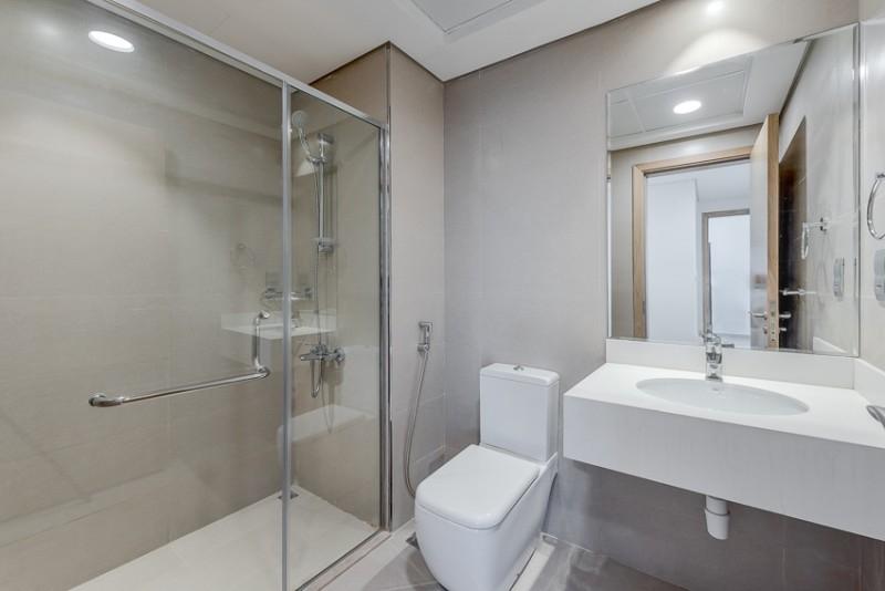 3 Bedroom Apartment For Rent in  Al Barsha 1,  Al Barsha   7
