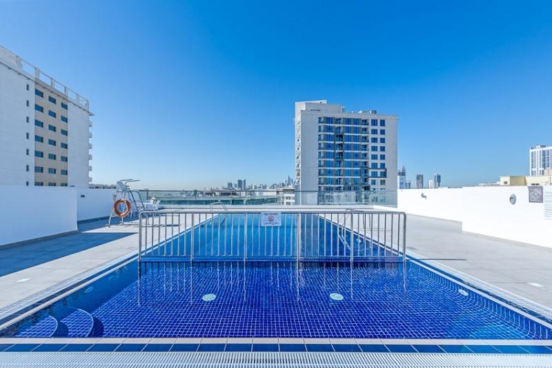 3 Bedroom Apartment For Rent in  Al Barsha 1,  Al Barsha   14