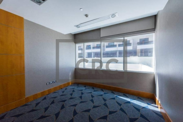retail for rent in muhaisnah, muhaisnah 4   10