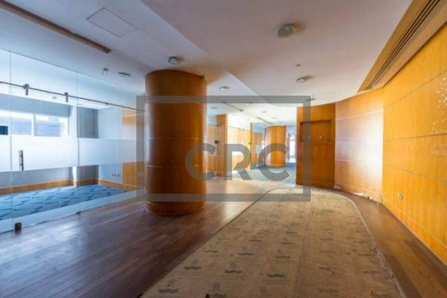retail for rent in muhaisnah, muhaisnah 4   4