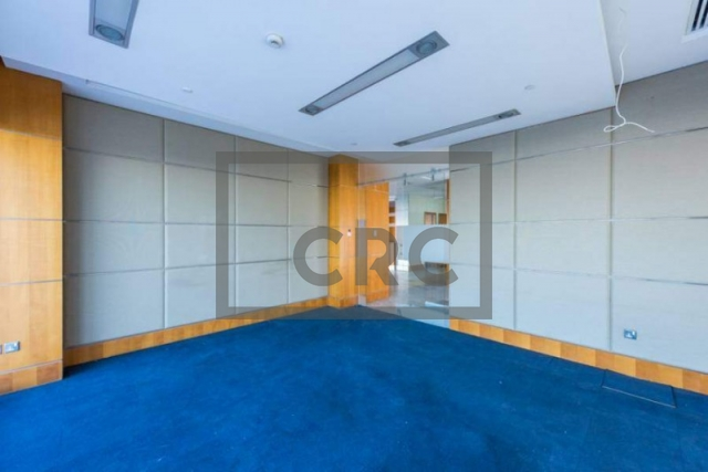 retail for rent in muhaisnah, muhaisnah 4   7