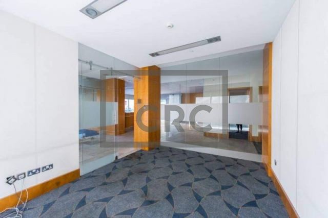 retail for rent in muhaisnah, muhaisnah 4   12