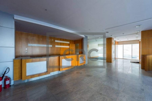 retail for rent in muhaisnah, muhaisnah 4   11