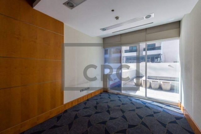 retail for rent in muhaisnah, muhaisnah 4   5