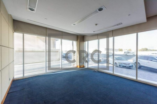 retail for rent in muhaisnah, muhaisnah 4   6