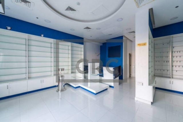 commercial properties for rent in muhaisnah
