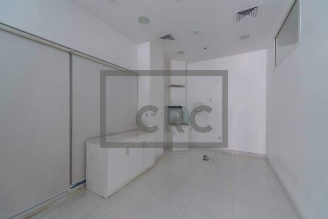 semi-furnished retail for rent in muhaisnah, muhaisnah 4 | 10
