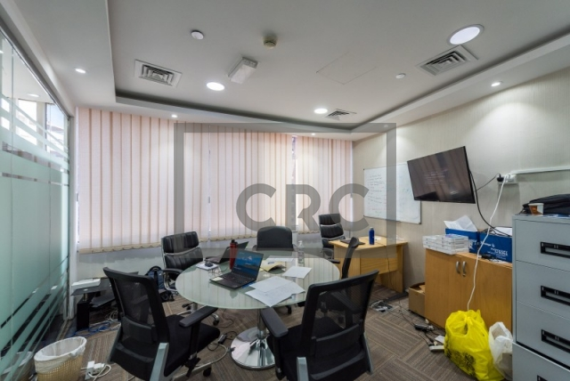 office for sale in barsha heights (tecom), executive heights | 1
