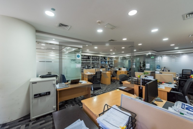 office for sale in barsha heights (tecom), executive heights | 2
