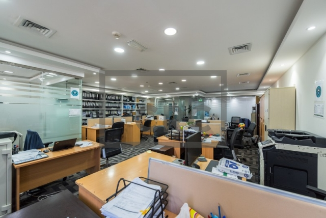 office for sale in barsha heights (tecom), executive heights | 3