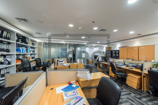 office for sale in barsha heights (tecom), executive heights | 4