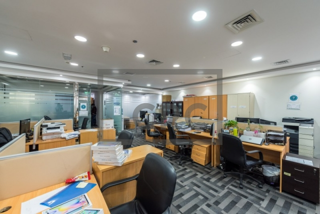 office for sale in barsha heights (tecom), executive heights | 5