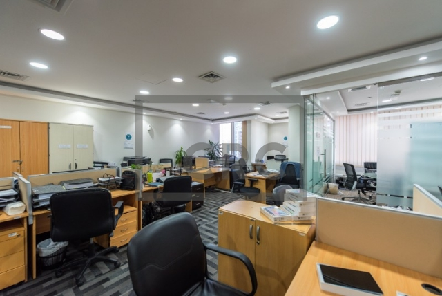 office for sale in barsha heights (tecom), executive heights | 6