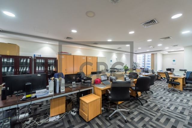 office for sale in barsha heights (tecom), executive heights | 7